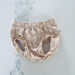 NWOT Jax and Lennon bloomers